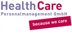 healthcare_perso_management_300